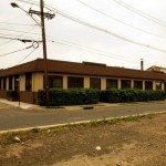 Commercial Real Estate NJ