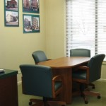 Office for Rent in NJ